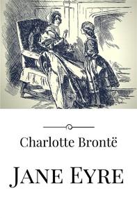 Jane Eyre (italian) - Librerie.coop