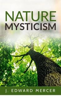 Nature Mysticism - Librerie.coop
