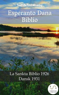Esperanto Dana Biblio - Librerie.coop