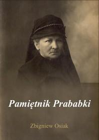 Pamiętnik Prabaki - Librerie.coop