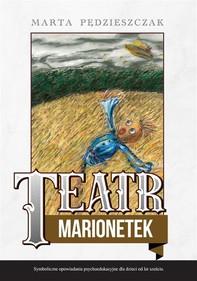 Teatr Marionetek - Librerie.coop