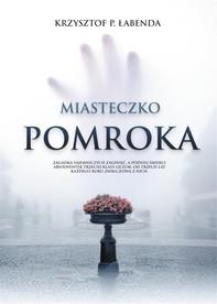 Miasteczko Pomroka - Librerie.coop