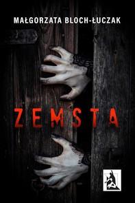 Zemsta - Librerie.coop
