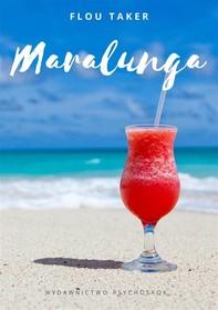 Maralunga - Librerie.coop