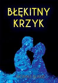 Błękitny Krzyk - Librerie.coop