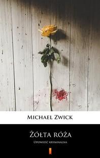 Żółta róża - Librerie.coop