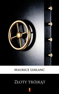 Złoty trójkąt - Librerie.coop