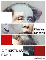 A Christmas Carol - Librerie.coop