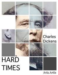 Hard Times - Librerie.coop