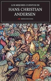Los mejores cuentos de Hans Christian Andersen - Librerie.coop