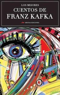 Los mejores cuentos de Franz Kafka - Librerie.coop