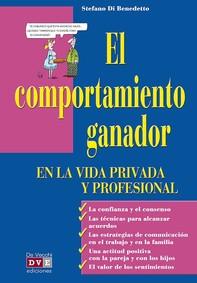 El comportamiento ganador en la vida privada y profesional - Librerie.coop