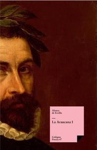 La Araucana I - Librerie.coop