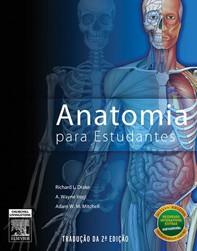 Gray Anatomia para Estudantes - Librerie.coop