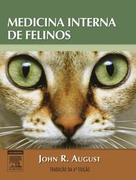 Medicina Interna De Felinos - Librerie.coop