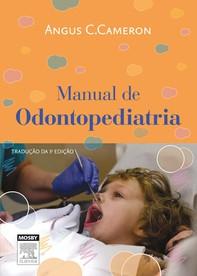 Manual de Odontopediatria - Librerie.coop
