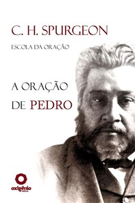 A Oração de Pedro - Librerie.coop