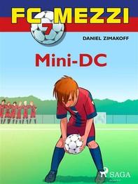 FC Mezzi 7: Mini-DC  - Librerie.coop