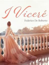 I Viceré - Librerie.coop