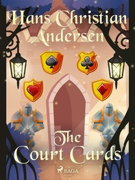 The Court Cards - Librerie.coop
