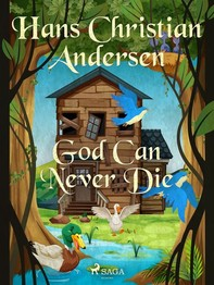 God Can Never Die - Librerie.coop