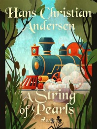 A String of Pearls - Librerie.coop