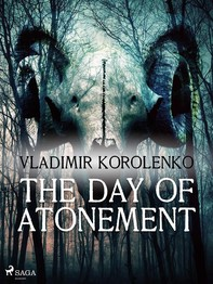 The Day of Atonement - Librerie.coop