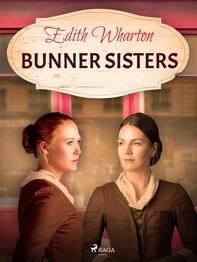 Bunner Sisters - Librerie.coop