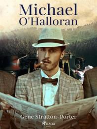 Michael O'Halloran - Librerie.coop