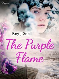 The Purple Flame - Librerie.coop