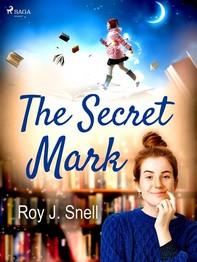 The Secret Mark - Librerie.coop