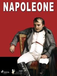 Napoleone - Librerie.coop