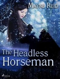 The Headless Horseman - Librerie.coop