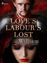 Love's Labour's Lost - Librerie.coop