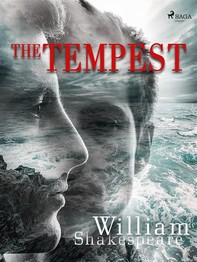The Tempest - Librerie.coop