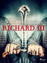 Richard III - Librerie.coop