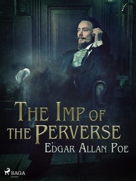 The Imp of the Perverse - Librerie.coop