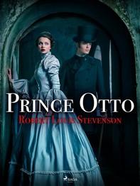 Prince Otto - Librerie.coop