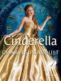 Cinderella - Librerie.coop