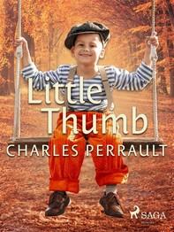Little Thumb - Librerie.coop