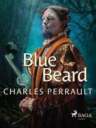 Blue Beard - Librerie.coop