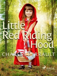 Little Red Riding Hood - Librerie.coop