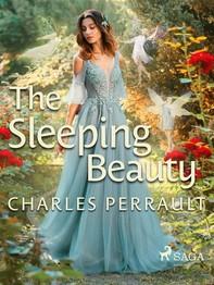 The Sleeping Beauty - Librerie.coop