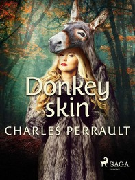 Donkey Skin - Librerie.coop
