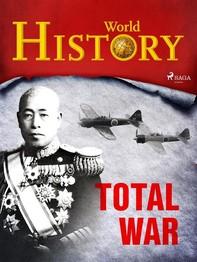 Total War - Librerie.coop