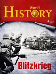 Blitzkrieg - Librerie.coop