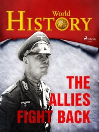 The Allies Fight Back - Librerie.coop