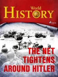 The Net Tightens Around Hitler - Librerie.coop