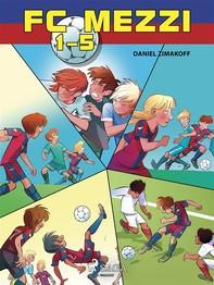 FC Mezzi 1-5 - Librerie.coop