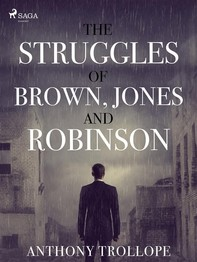 The Struggles of Brown, Jones, and Robinson - Librerie.coop